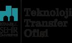 logo_tr_color