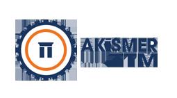 Akdeniz Üniversitesi Teknoloji Transfer Merkezi
