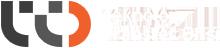 AR-GE İŞBİRLİKLERİ ZİRVESİ VE FUARI 3-5 MAYIS'DA PULLMAN KONGRE VE FUAR MERKEZİNDE | SDÜ TTO - Süleyman Demirel Üniversitesi Teknoloji Transfer Ofisi