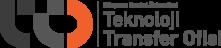 Değerlendirme süreçlerini izlemek ne kadar faydalı? | SDÜ TTO - Süleyman Demirel Üniversitesi Teknoloji Transfer Ofisi