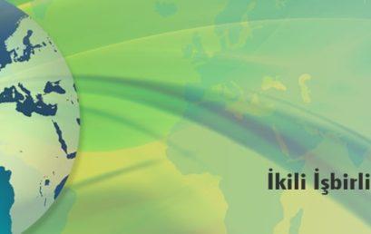 2551 (Institutional Links/Araştırmacı Bağlantıları) TÜBİTAK – British Council İkili İşbirliği Programına İlişkin Duyuru
