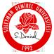 SDÜ TTO - Süleyman Demirel Üniversitesi Teknoloji Transfer Ofisi