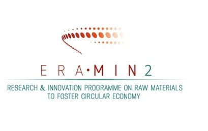ERA-MIN-2 ERA-NET Co-fund Projesi Başladı