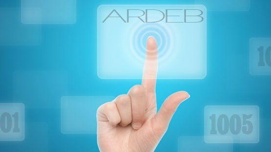 ARDEB 1001, 1005 ve 3501 Başvuruları İçin Önemli Duyuru