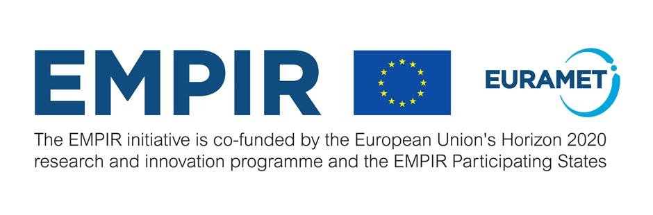 İnovasyon ve Araştırma Odaklı Metroloji Programları (EMPIR) 2017 Yılı Çağrısı 1. Aşama Başvuruları Başladı