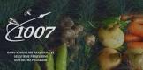 KAMAG 1007 Programı Kapsamında Yeni Çağrı Açıldı
