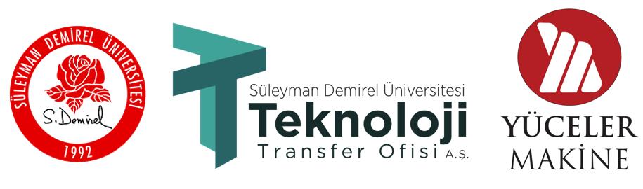 SDÜ TTO üniversite-sanayi işbirliği kapsamında ilk kontratlı Ar-Ge proje sözleşmesini imzaladı.