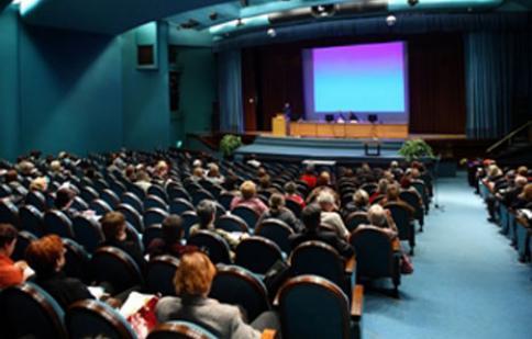 Avrupa Araştırma Ağı Nâdir Hastalıklar Araştırma Programları Veri Paylaşımı ve Harmonizasyon Çalıştayı